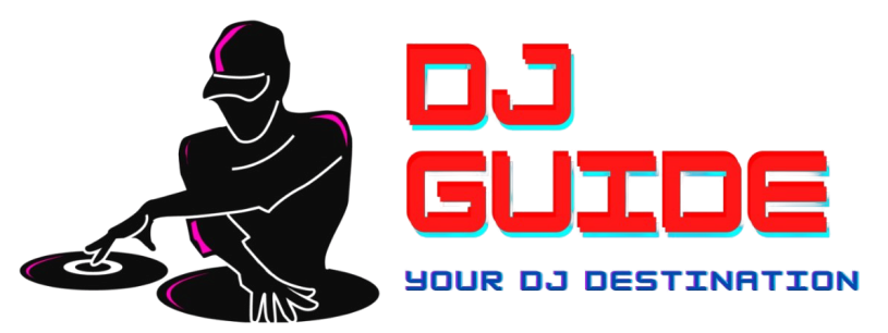 Best DJ Guide